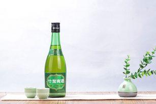 带您了解一下竹叶青酒的价格