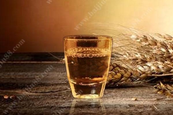 喝酒不伤肝的方法有哪些
