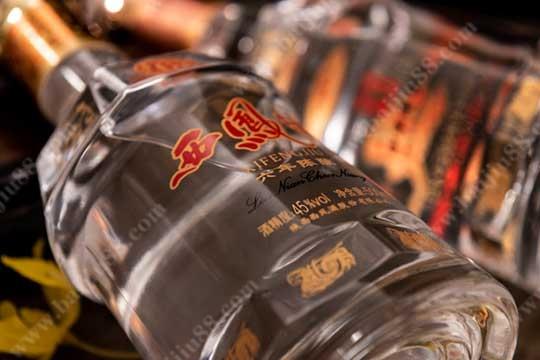 西凤酒六年陈酿是一款怎么样的白酒