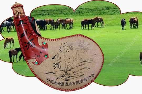 内蒙古马奶酒的保质期时间是多久