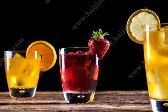 果酒的保质期是多久以及果酒正确的储存方法