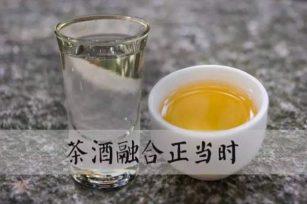 国人为何这么喜欢喝白酒?白酒的文化也是很吸引人