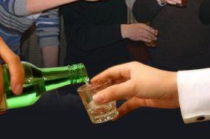 详细为您解读为何喝酒的男人比较受人尊敬