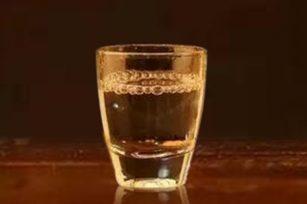 三分钟了解好酒和劣质酒的根本区别在哪里