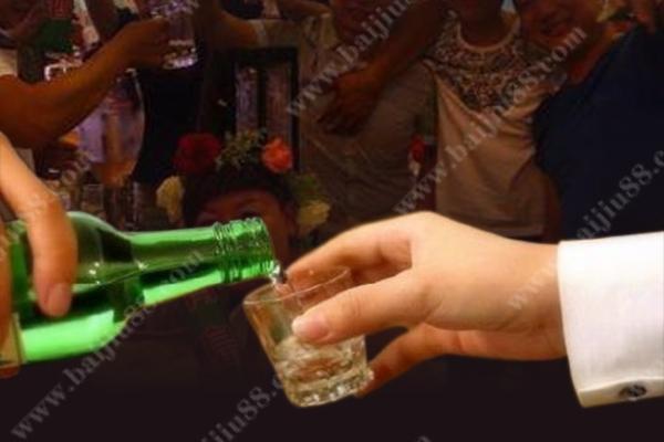 男人喝那么多酒是为什么