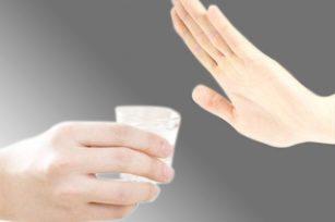 突然戒酒会伤身是不是真的?突然戒酒对身体有什么影响?