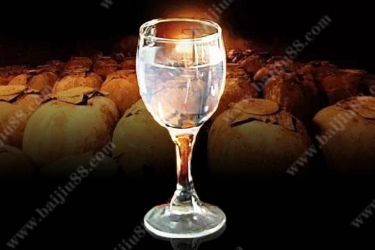 白酒是高度酒好还是低度酒好
