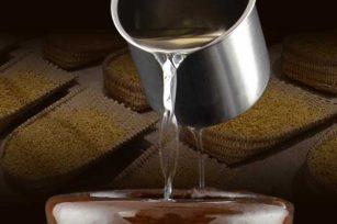 自己酿造白酒的原材料有哪些?自酿白酒可以用哪些粮食
