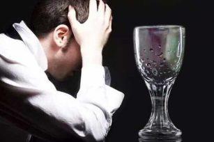 为什么有些酒喝了容易上头?喝酒头疼是为啥