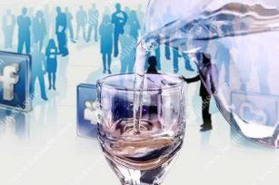 社交润滑剂是什么?人际交往中用得比较多的是什么