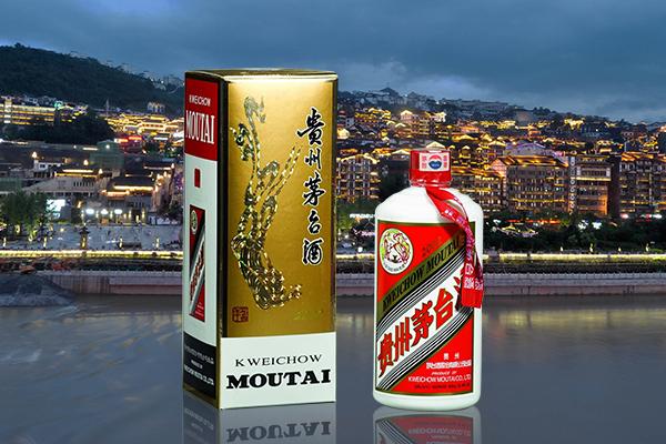 贵州品牌酒值得买的有哪些