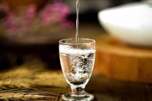 怎麽選擇酒水好一些,好的酒水味道口感怎麽選