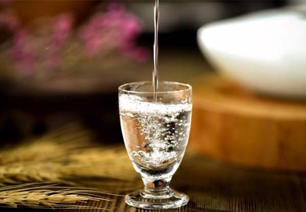 好的酒水味道口感怎么选