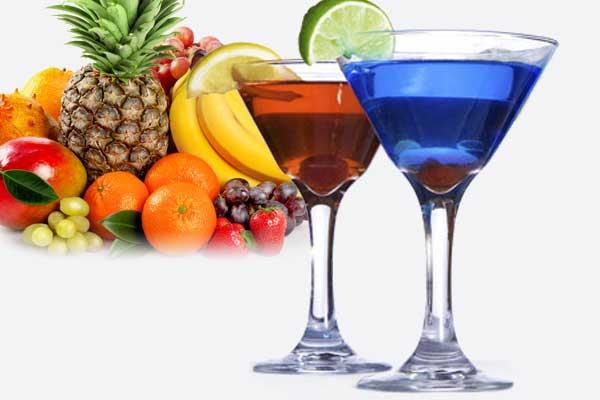 以什么样的方法制作的酒才可称为果酒