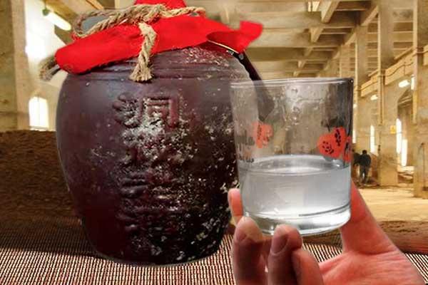 老酒收藏的文化属性和价值