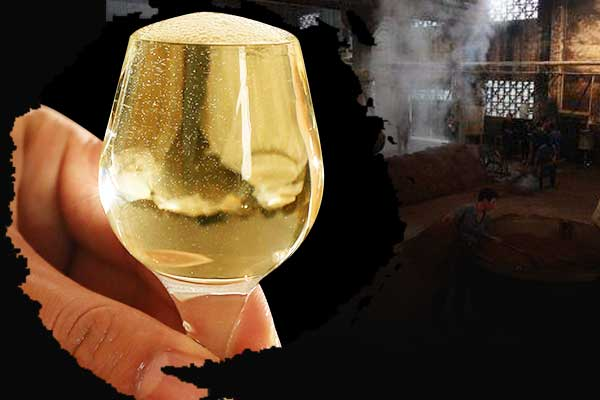 酱酒文化包括哪些方面