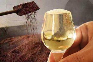 怎们看酱香酒是不是纯酿食的?为什么人人都想买纯粮酒