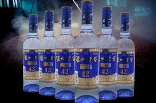 什麽是液態法白酒,液態法白酒怎麽樣