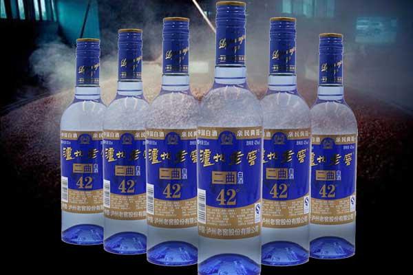 什么是液态法白酒,液态法白酒怎么样