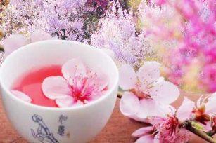 花非花-颇具诗情画意的花酒是什么味道?