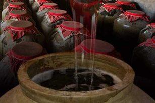 为您深入分析一下,什么是基酒,基酒有哪些分类