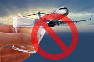 深入为您分析喝完酒能不能进机场以及喝酒以后能不能上飞机