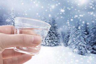 解答这个99%的人都误解的问题,冬天喝酒真的是否能御寒呢?