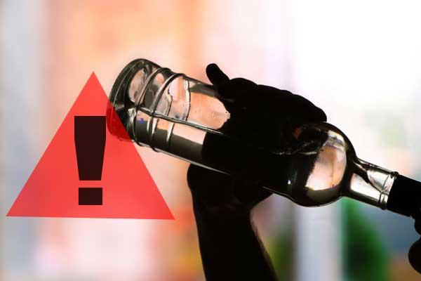 长期喝酒要注意哪些方面