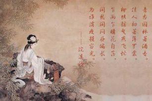 关于形容酒香的古代诗句,你了解多少?