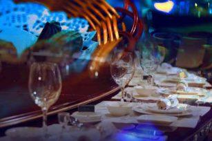 聚会喝酒后应该注意哪些事项?