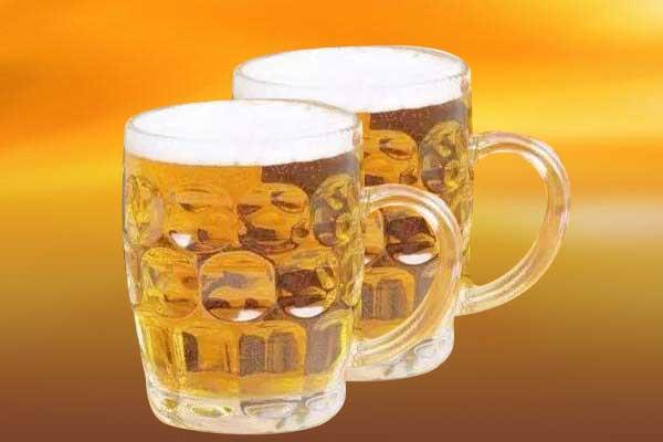 生啤与熟啤有什么区别