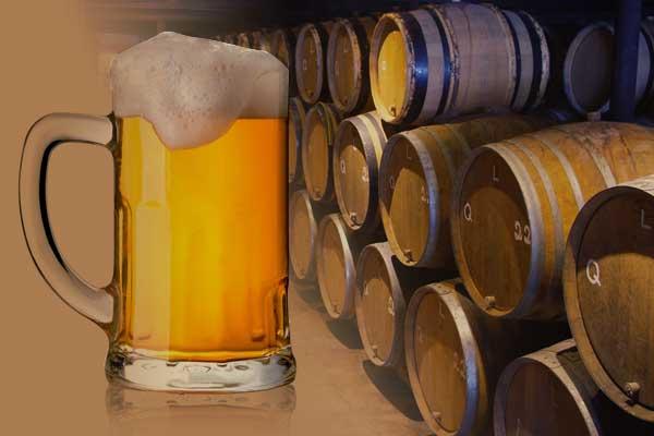 原浆啤酒与普通啤酒酿制区别