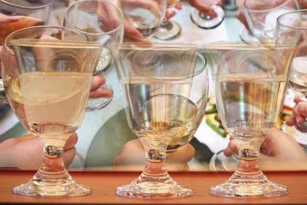 人为什么会喜欢喝酒