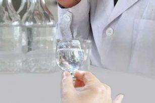 白酒论-品酒之入口品鉴到底如何进行需要注意哪些?