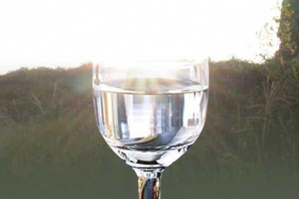 早上喝酒对身体有什么影响-喝酒有什么好处