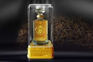带大家了解一下虫草酒的制作方法以及虫草酒的特点