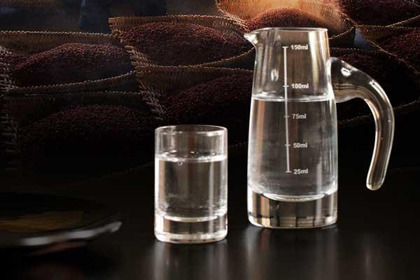 酱香型白酒的好处以及相比其他香型白酒有什么优势