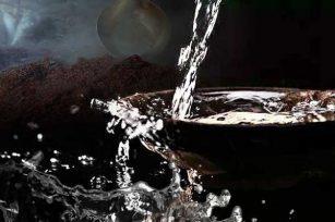 酿造高端好酒的基本要素有哪些