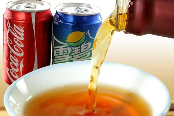 黄酒除了加热饮用,还可以这样喝