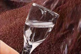 酱香型白酒中比较重要的几种香味大家了解么
