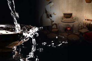 古代的传统原始酿造方法有哪些
