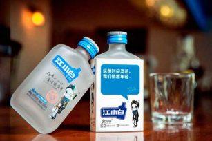 江小白是不是固态酒?它的酿酒工艺是什么呢?
