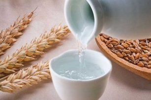 酿造白酒需要哪些谷粮,以及都同样谷粮,为什么酿造出来的酒质不同呢?