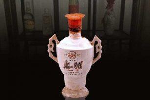 收藏白酒的首要条件是什么?才能在收藏过程中起到价值?