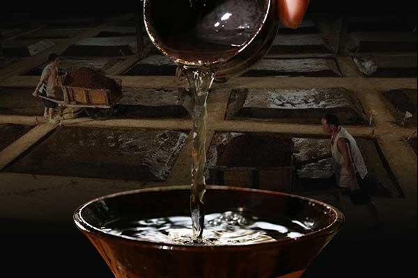纯粮酿造的白酒就一定是好酒吗