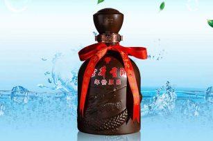 带您了解一下古井贡酒的历史典故
