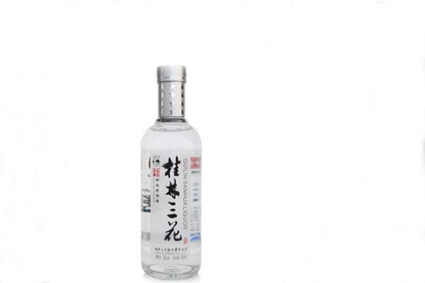 米香型白酒国家标准是什么