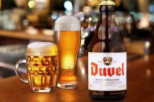 为大家分享下什么是督威啤酒?以及和三花有什么区别?
