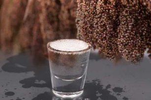 为什么都说喝酒就喝纯粮食酒,那到底什么价位的酒才算是纯粮食酒呢?