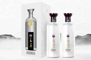 王茅酒怎么样以及此酒具有什么特点?